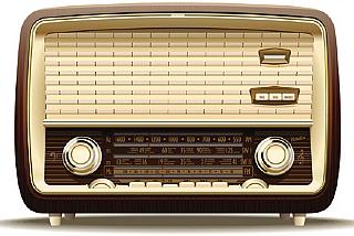 תכניות רדיו